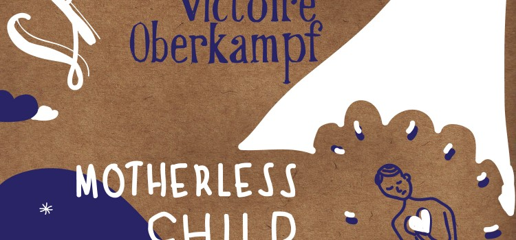 Motherless Child – La tendre complainte du solitaire